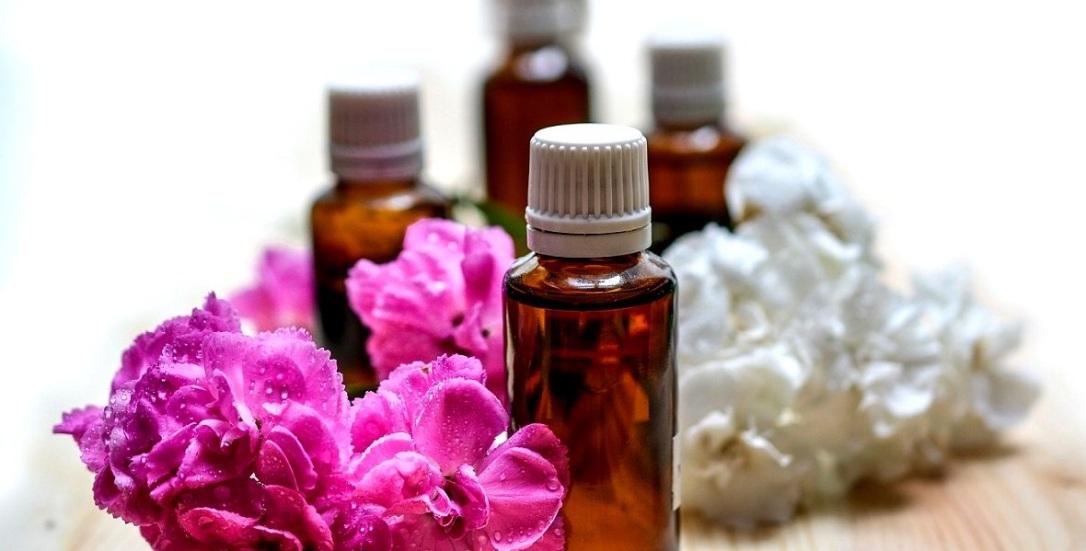 PB produits et fleurs