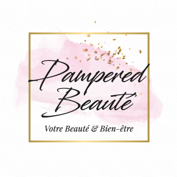 Pampered Beauté